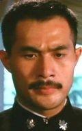 Actor Elvis Tsui, filmography.