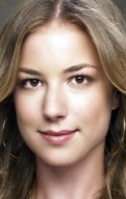 Best Emily VanCamp wallpapers