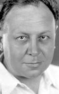 Actor, Director, Producer Emil Jannings, filmography.