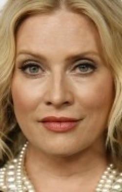 Best Emily Procter wallpapers