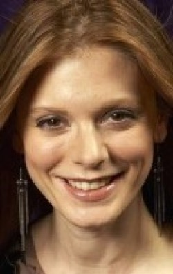 Best Emilia Fox wallpapers