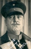Actor Emil HeB, filmography.