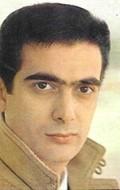 Composer, Actor Emilhenco, filmography.