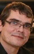 Actor, Director, Writer, Editor Emilis Welyvis, filmography.