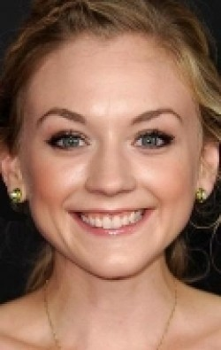 Best Emily Kinney wallpapers