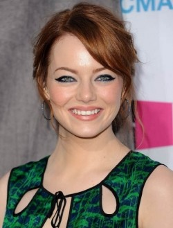 Best Emma Stone wallpapers