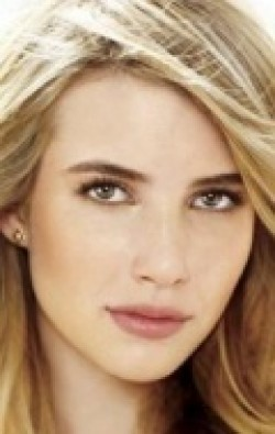 Best Emma Roberts wallpapers