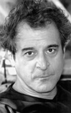 Actor Ennio Fantastichini, filmography.