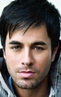 Best Enrique Iglesias wallpapers