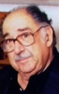 Operator, Director, Writer Enzo Barboni, filmography.