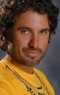 Actor Eriberto Leao, filmography.