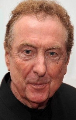 All best and recent Eric Idle pictures.