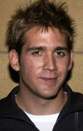 Eric Szmanda - wallpapers.