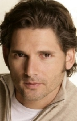Best Eric Bana wallpapers
