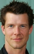 All best and recent Eric Mabius pictures.