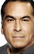 All best and recent Eric Schweig pictures.