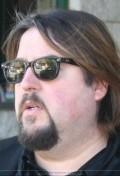 Writer, Director, Actor, Producer, Operator Eric Forsberg, filmography.
