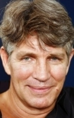 Best Eric Roberts wallpapers