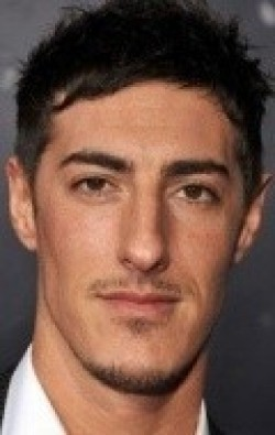 Best Eric Balfour wallpapers