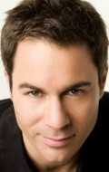 All best and recent Eric McCormack pictures.
