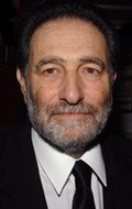 All best and recent Eric Roth pictures.