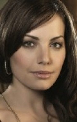 Best Erica Durance wallpapers