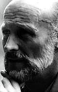 Director, Writer Eriks Lacis, filmography.