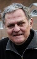 Actor, Director, Writer Erik Wedersoe, filmography.