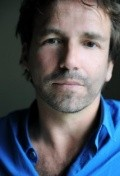 Actor, Writer, Director, Producer, Composer Erik de Bruyn, filmography.