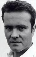 Actor Erlendur Eiriksson, filmography.