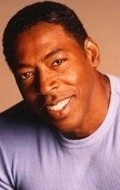 All best and recent Ernie Hudson Jr. pictures.