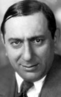 Actor, Director, Writer, Producer, Editor Ernst Lubitsch, filmography.