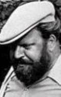 Actor, Director, Writer Ernst Gunther, filmography.