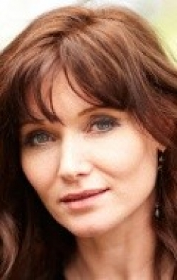 Actress, Producer Essie Davis, filmography.