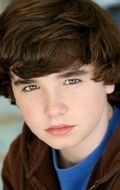 All best and recent Ethan Dampf pictures.