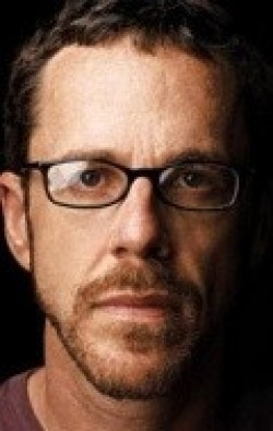 All best and recent Ethan Coen pictures.