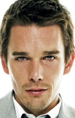 All best and recent Ethan Hawke pictures.