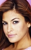 Eva Mendes - wallpapers.