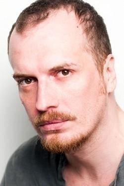 Evgeny Koryakovsky filmography.