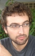 Director, Editor, Writer, Operator Evgeny Ruman, filmography.