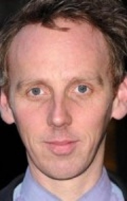 Actor, Producer, Composer Ewen Bremner, filmography.