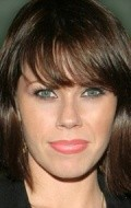 Fairuza Balk - wallpapers.