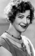Best Fanny Brice wallpapers