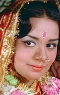 Actress Farida Jalal, filmography.
