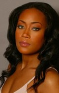 All best and recent Farrah Franklin pictures.