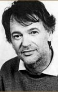 Actor, Writer Faruk Begolli, filmography.
