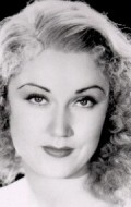 Actress, Writer Fay Wray, filmography.