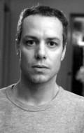 Director, Actor, Writer, Producer, Editor Federico Veiroj, filmography.