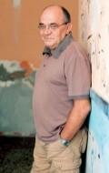 Actor Fedja Stojanovic, filmography.