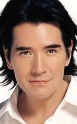 Actor Fei Xiang, filmography.